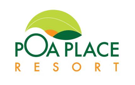Poa-Place-Logo